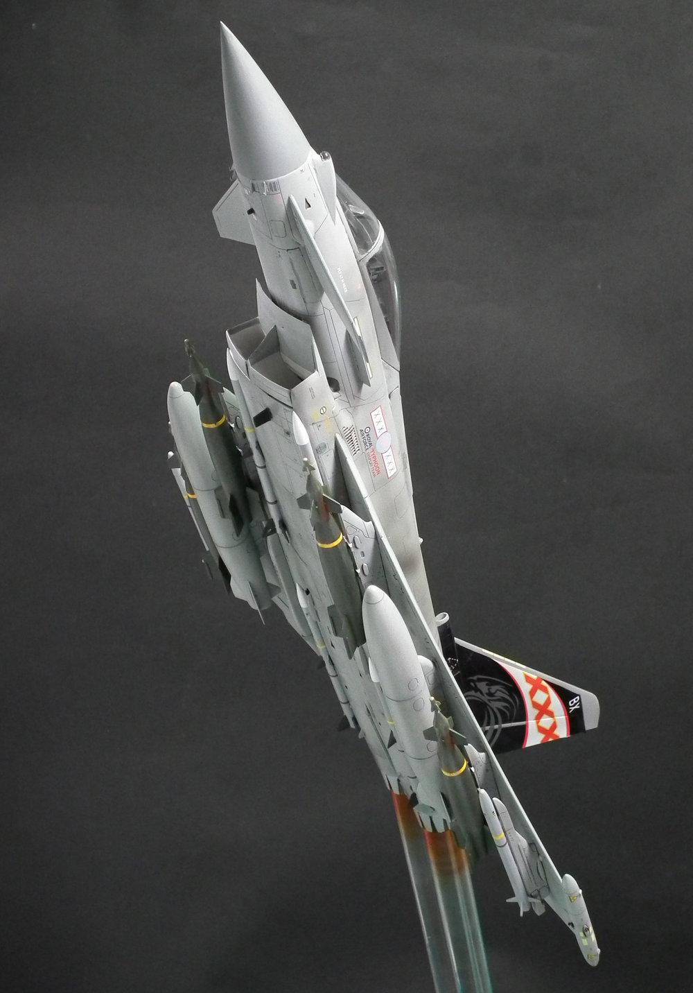 EF2000 7.JPG
