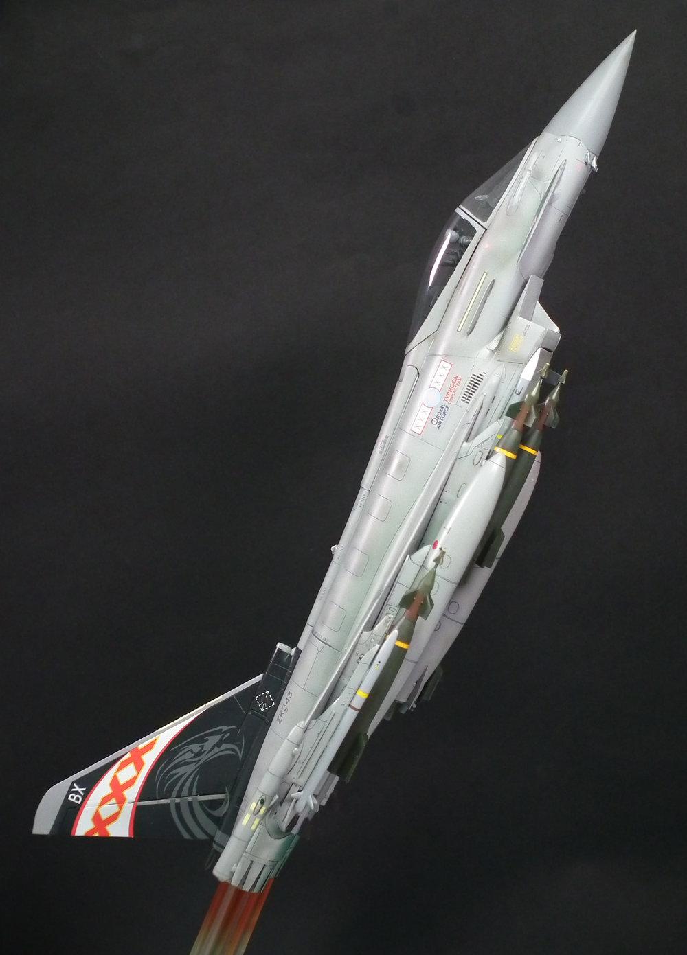 EF2000 14.JPG