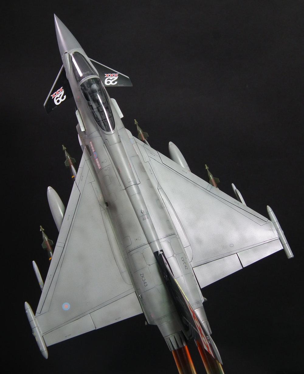 EF2000 19.JPG