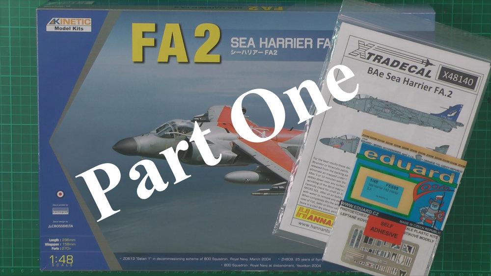 Sea Harrier FA2 Part 1.jpg