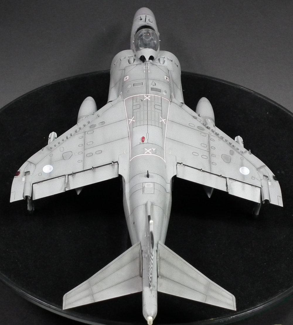 FA2 Harrier 2.JPG