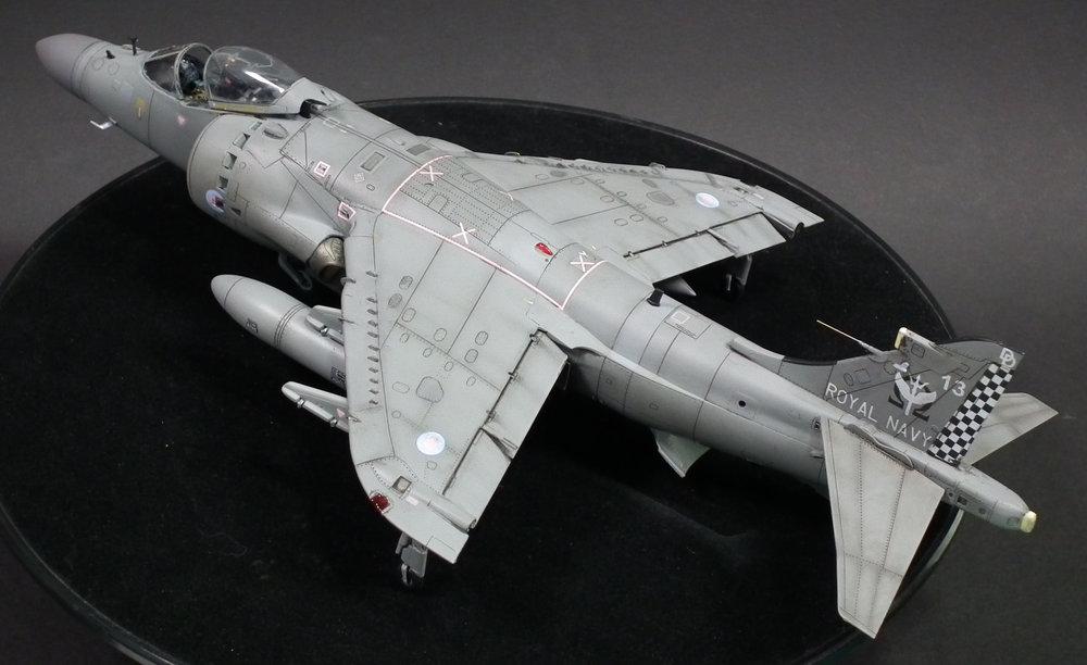 FA2 Harrier 3.JPG