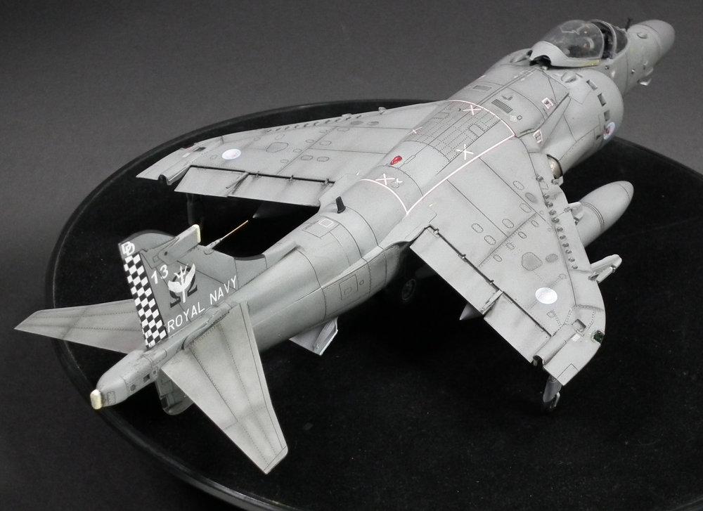 FA2 Harrier 4.JPG