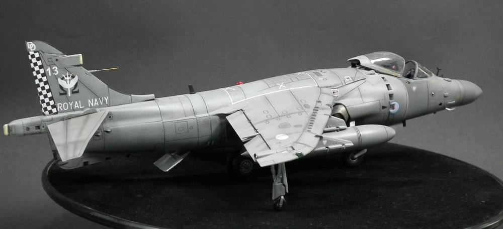 FA2 Harrier 5.JPG