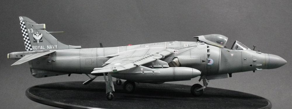 FA2 Harrier 7.JPG