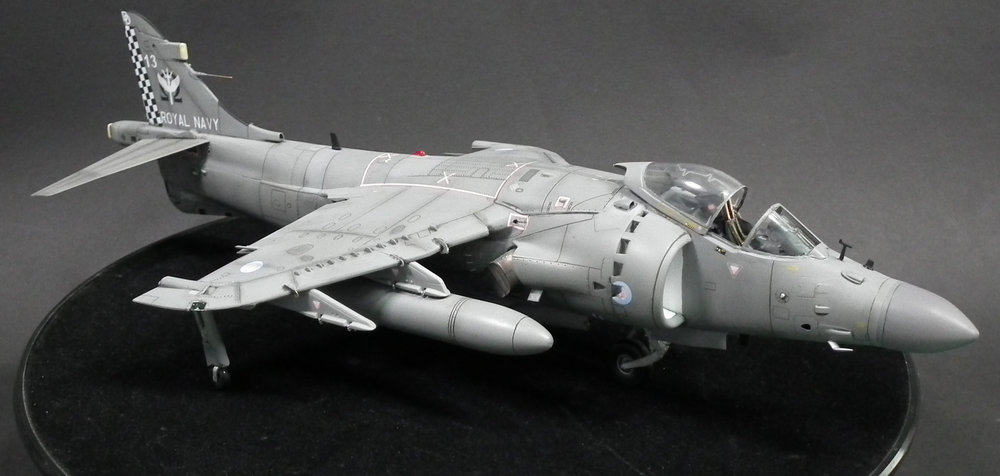 FA2 Harrier 9.JPG