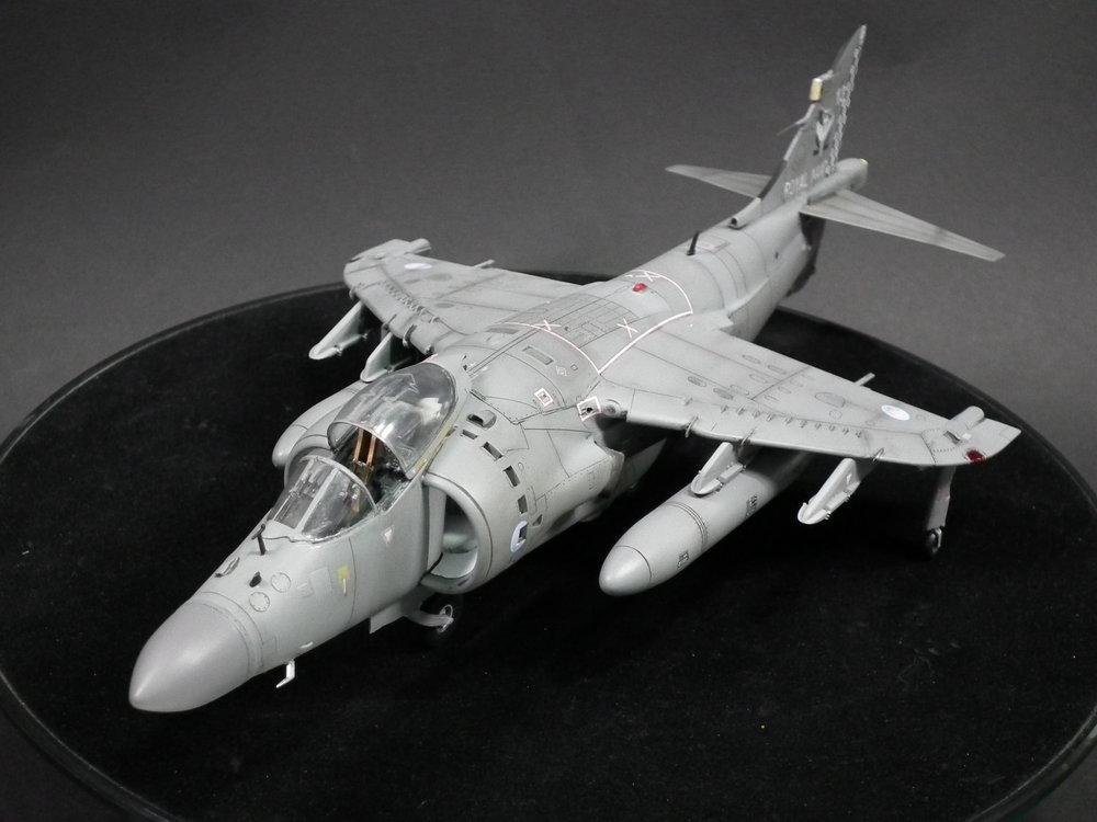 FA2 Harrier 10.JPG