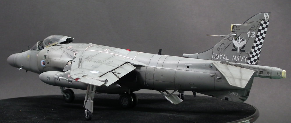 FA2 Harrier 13.JPG
