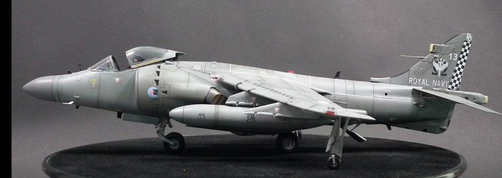 FA2 Harrier 12.JPG