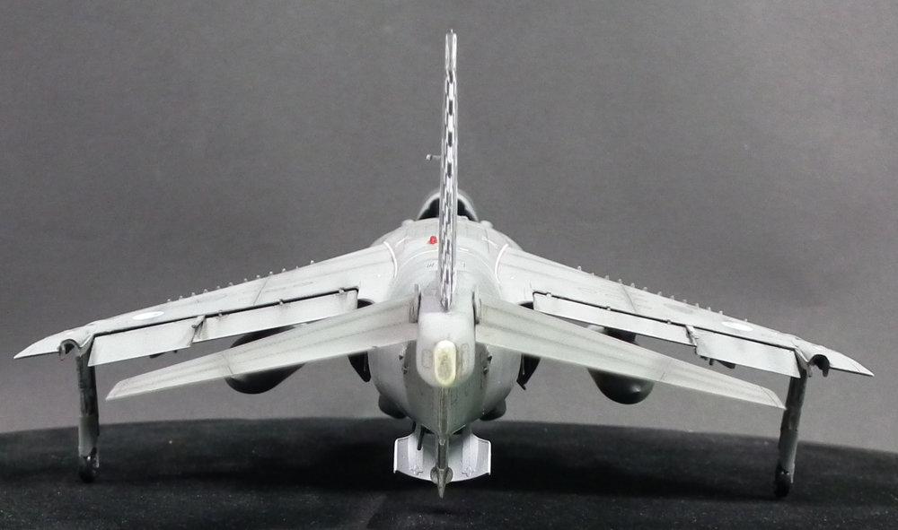 FA2 Harrier 14.JPG