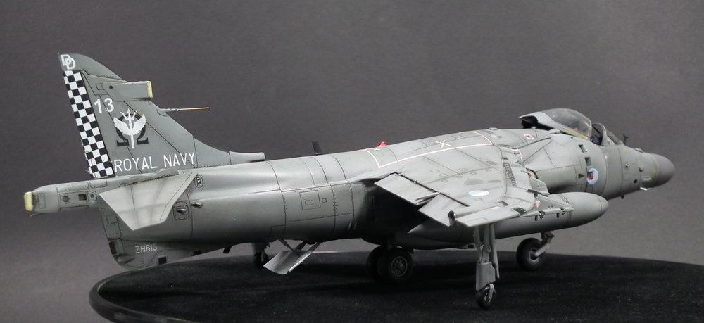 FA2 Harrier 15.JPG