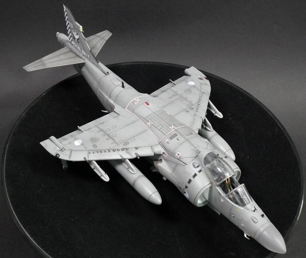 FA2 Harrier 20.JPG