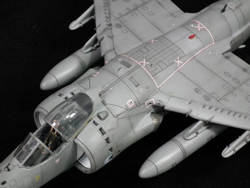 FA2 Harrier 21.JPG