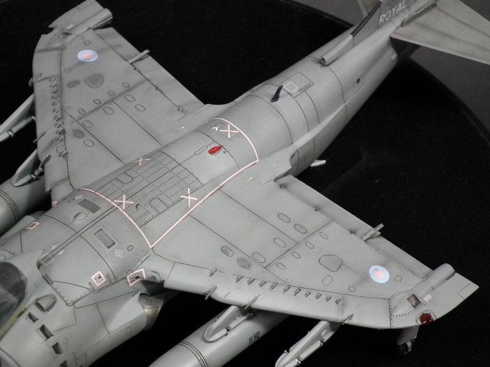 FA2 Harrier 22.JPG