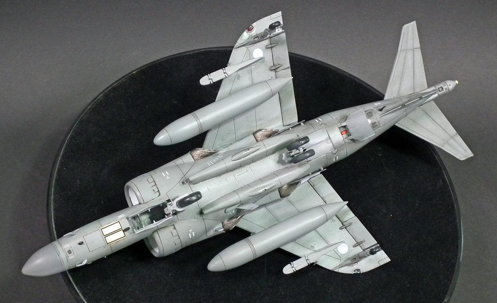 FA2 Harrier 23.JPG