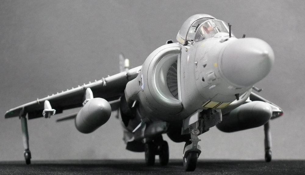 FA2 Harrier 24.JPG