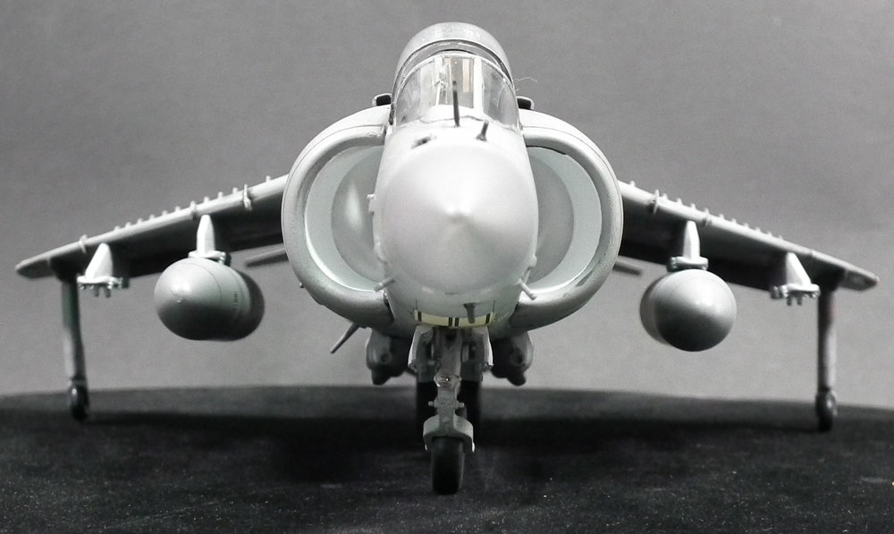 FA2 Harrier 25.JPG