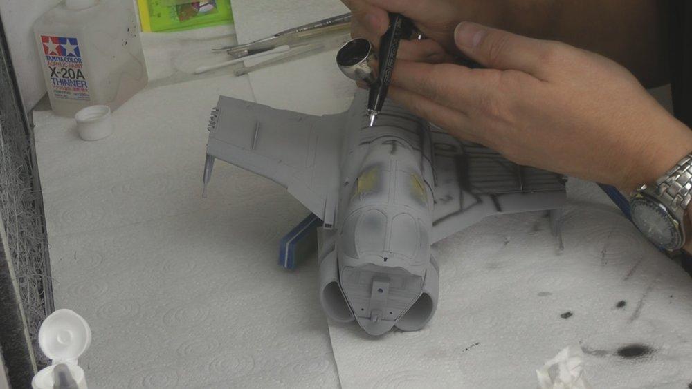 A-6 Image22.jpg