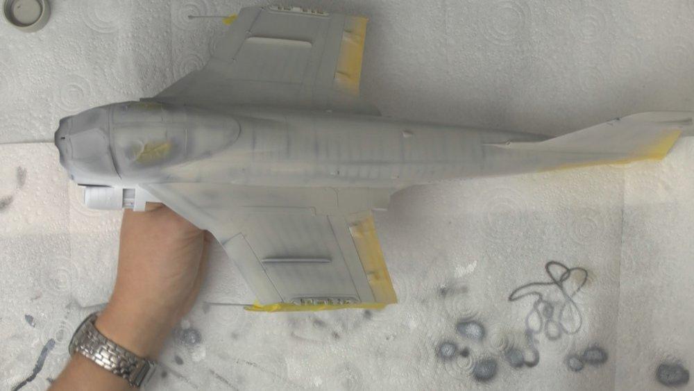 A-6 Image25.jpg