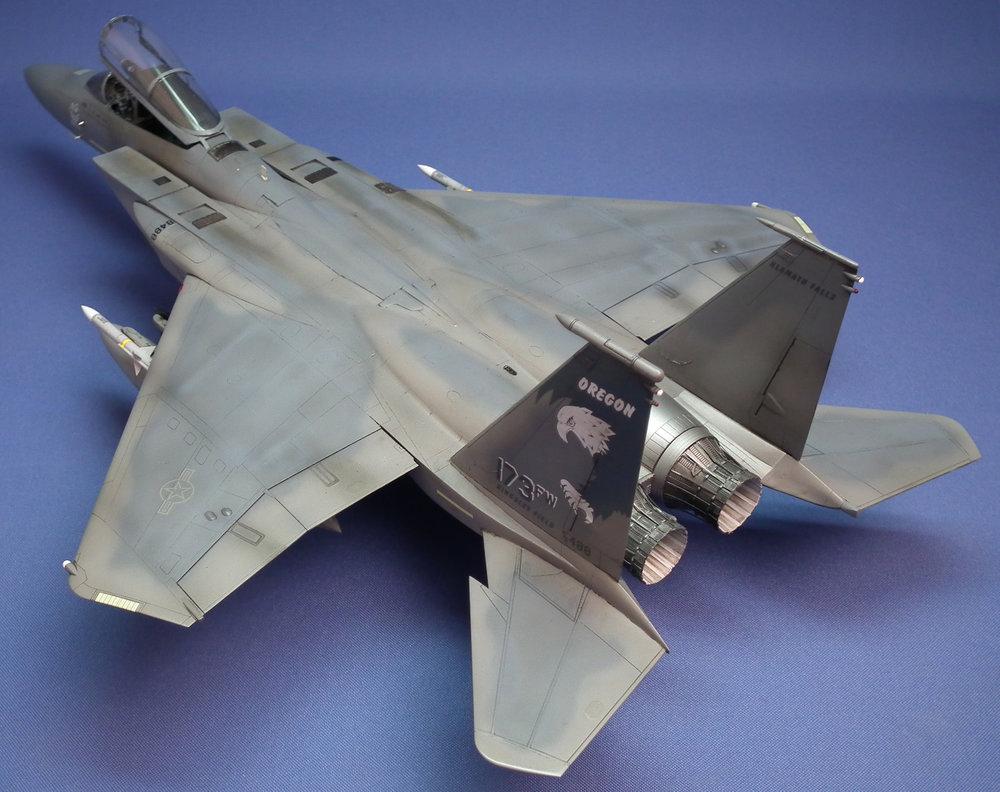 Eagle 3.JPG