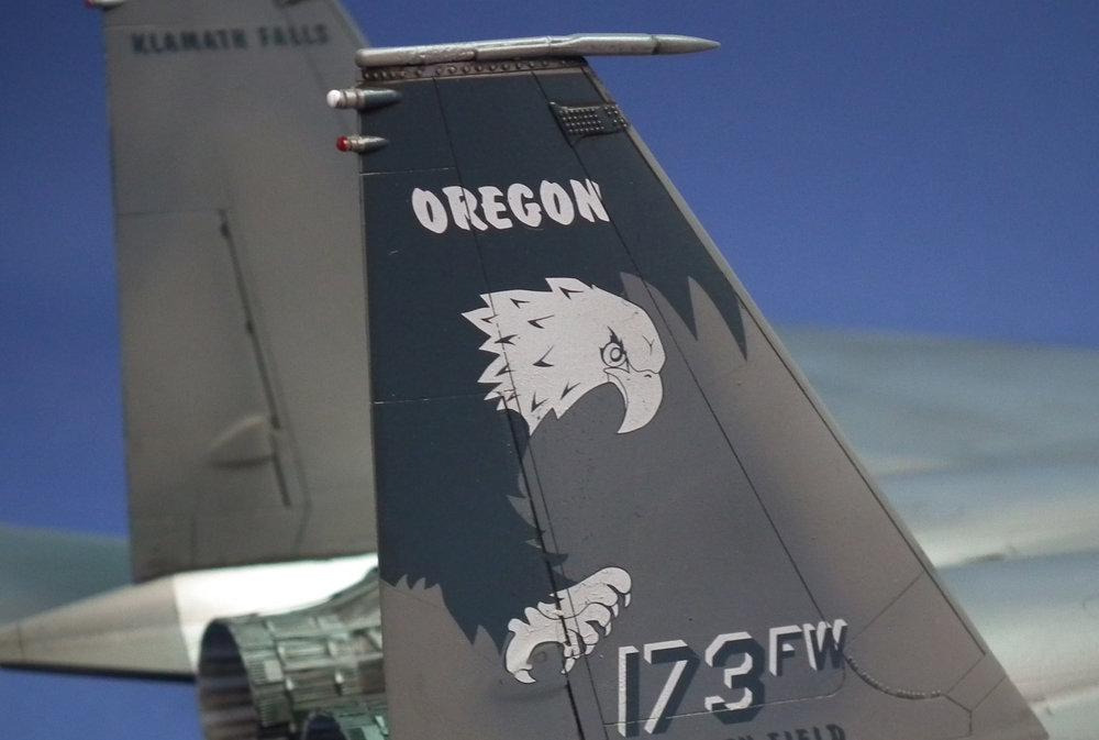 Eagle 10.JPG