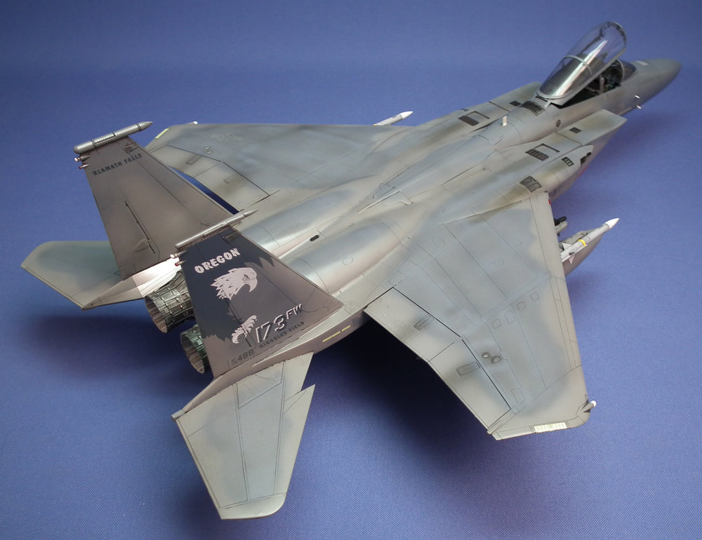 Eagle 21.JPG