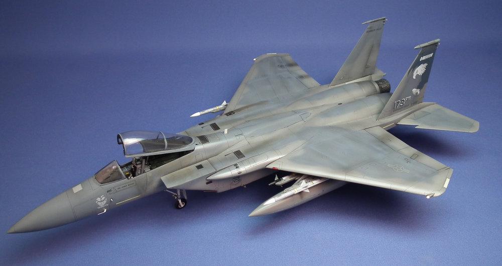 Eagle 22.JPG