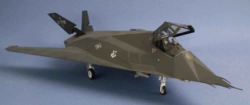 F-117A 4.JPG