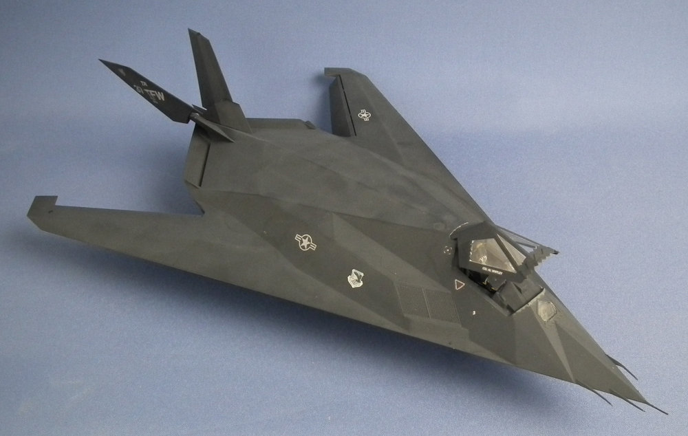 F-117A 6.JPG