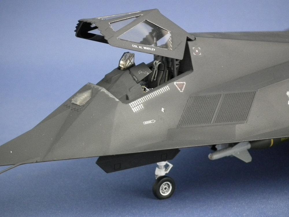 F-117A 8.JPG