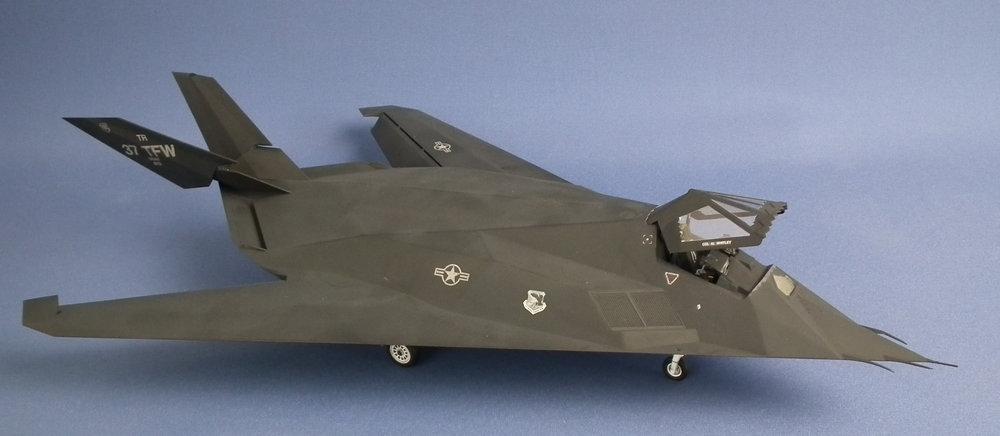 F-117A 14.JPG