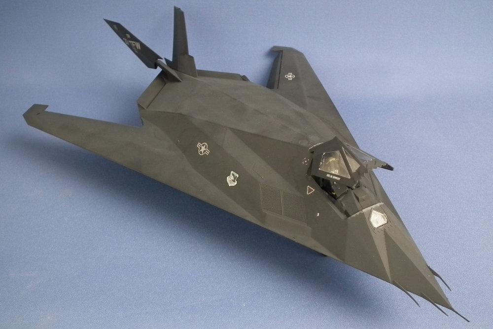 F-117A 13.JPG