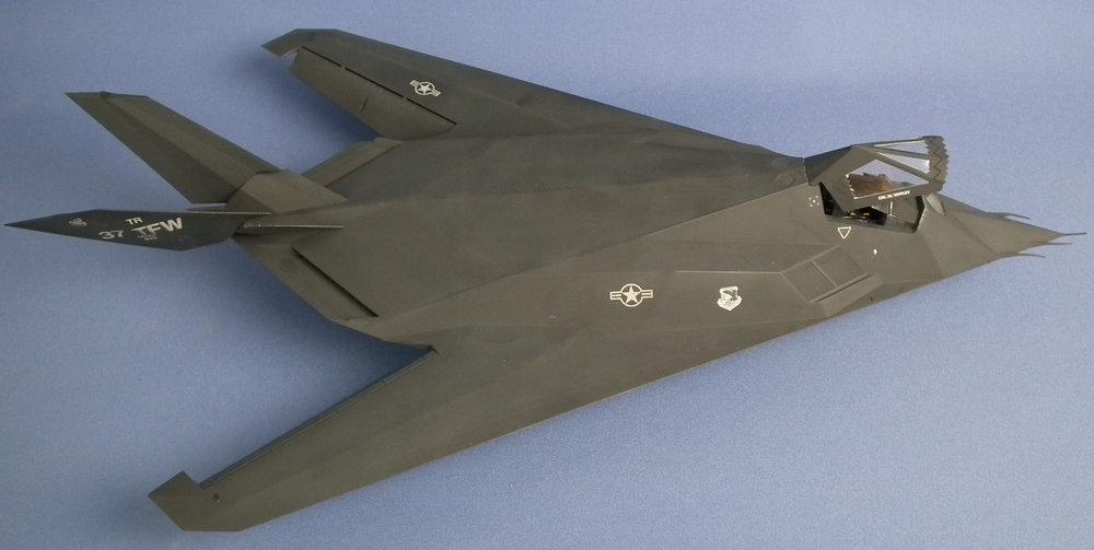 F-117A 15.JPG