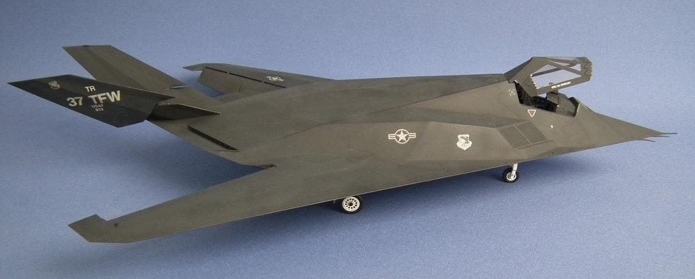 F-117A 17.JPG