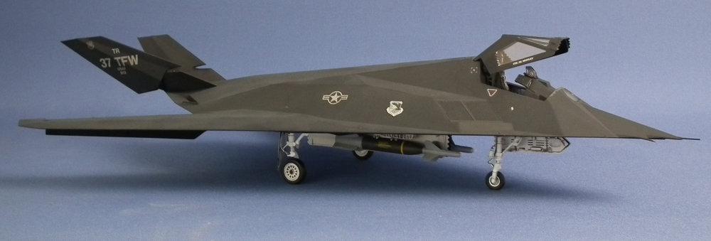 F-117A 18.JPG
