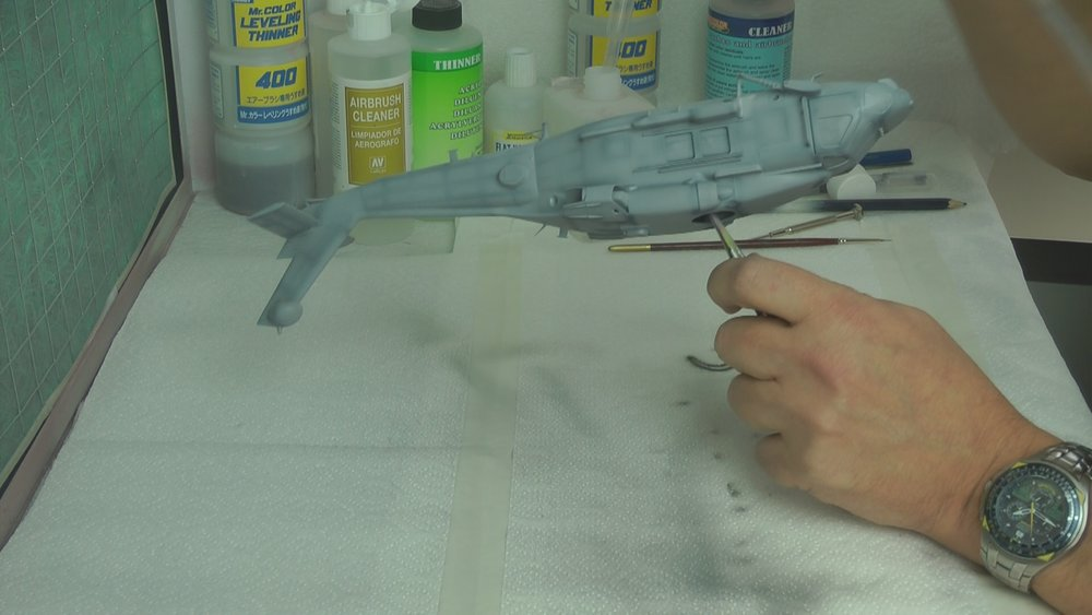 Seahawk Part 3  pic 2.jpg
