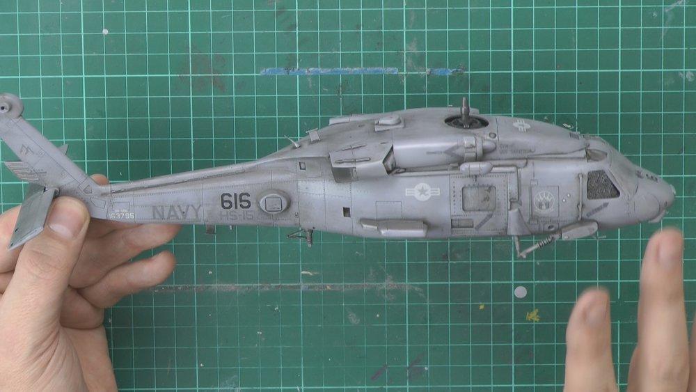 Seahawk Part 5  pic 2.jpg