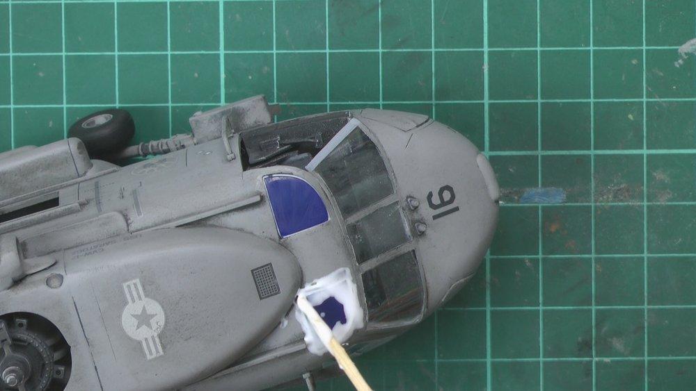 Seahawk Part 6  pic 1.jpg