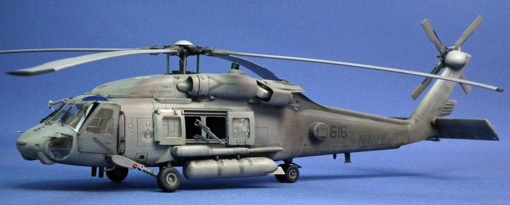 Seahawk 2.JPG