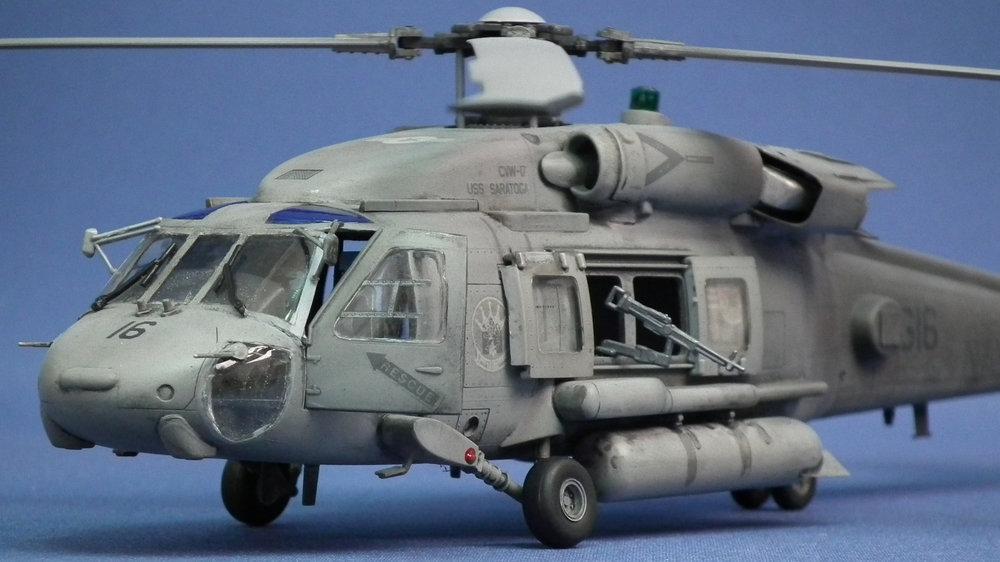 Seahawk 1.JPG