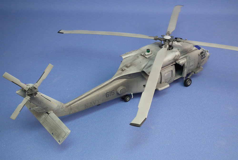 Seahawk 8.JPG