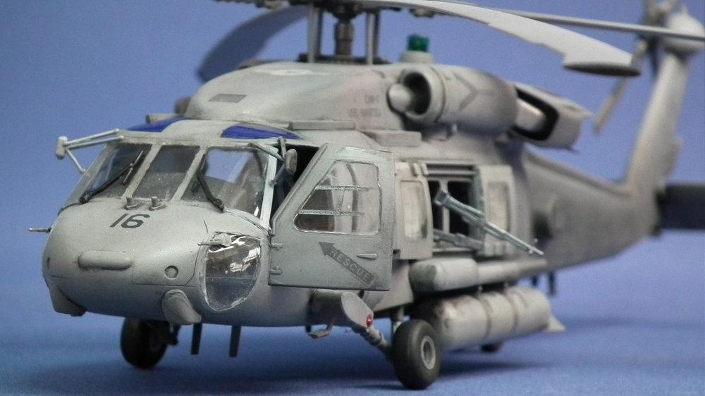 Seahawk 10.JPG