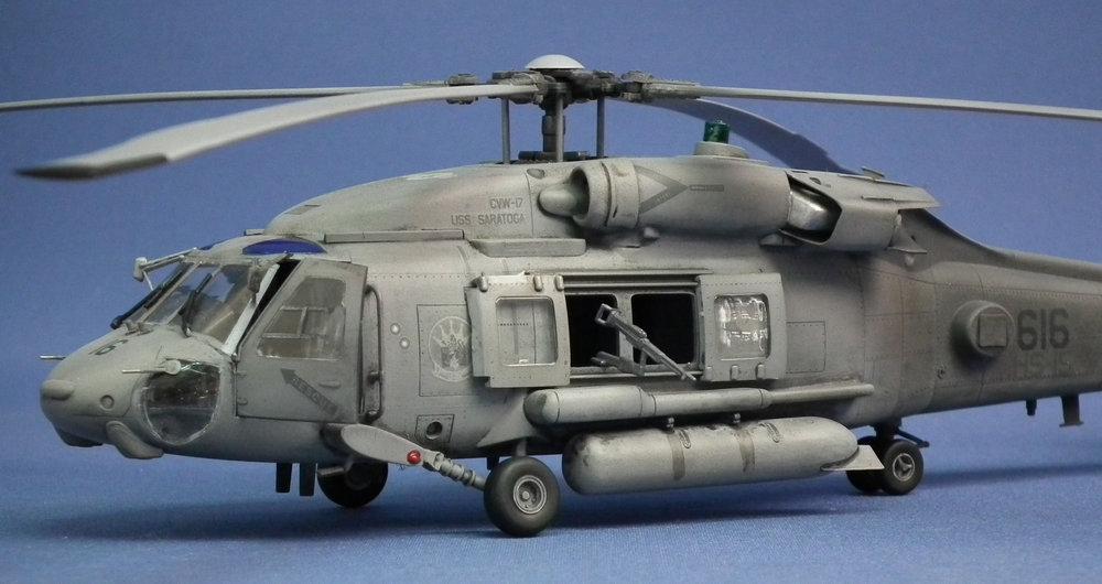 Seahawk 11.JPG