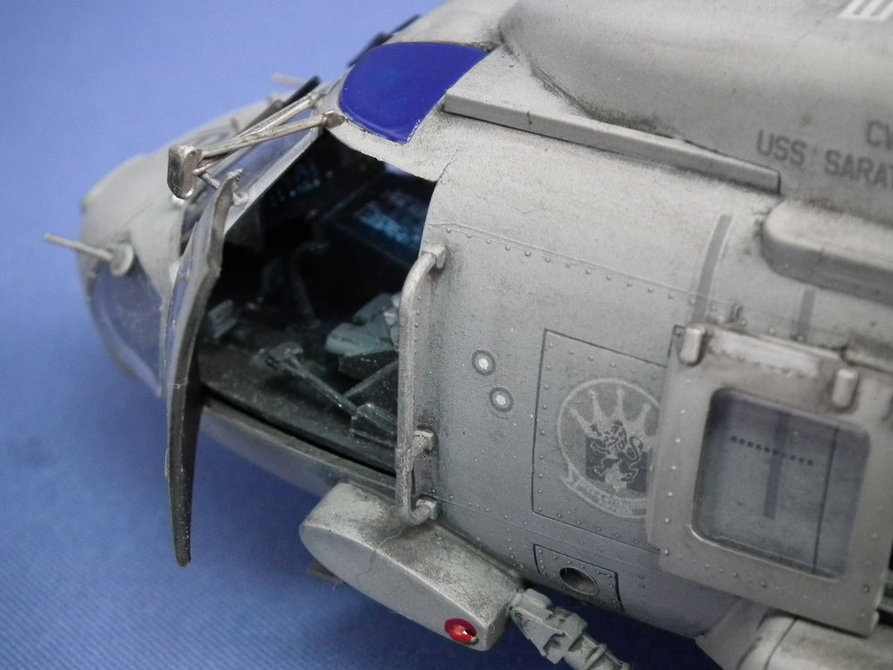 Seahawk 9.JPG