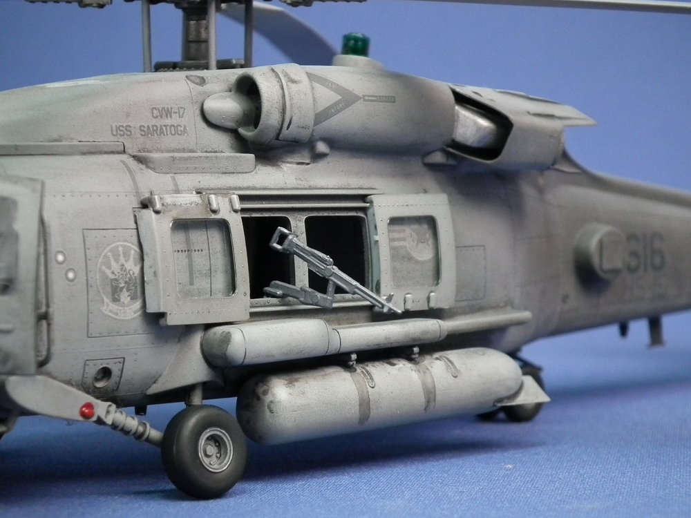 Seahawk 12.JPG