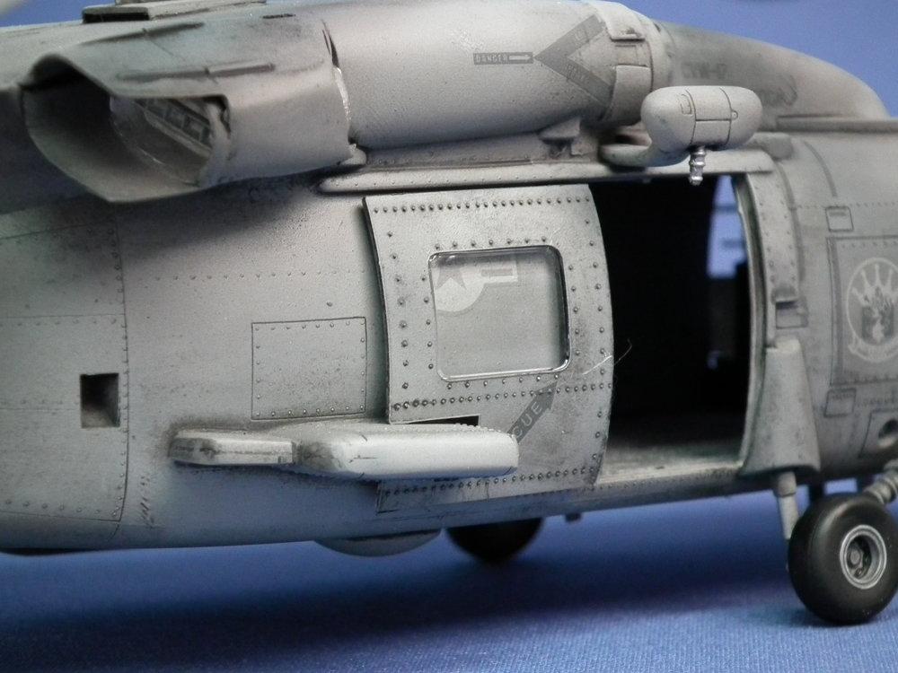 Seahawk 14.JPG