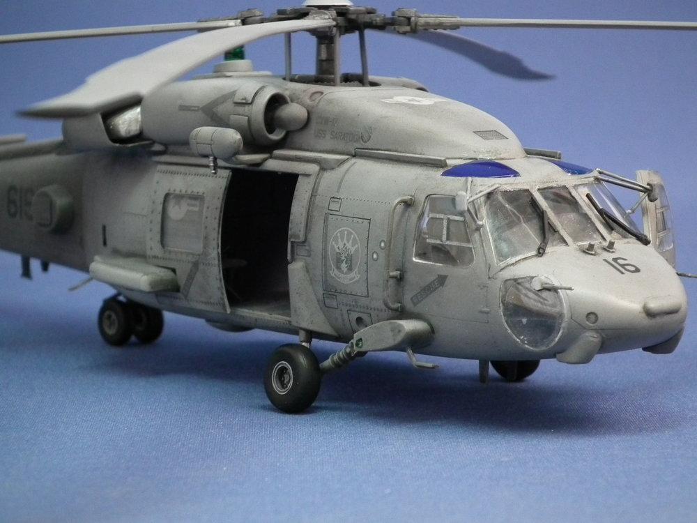 Seahawk 17.JPG