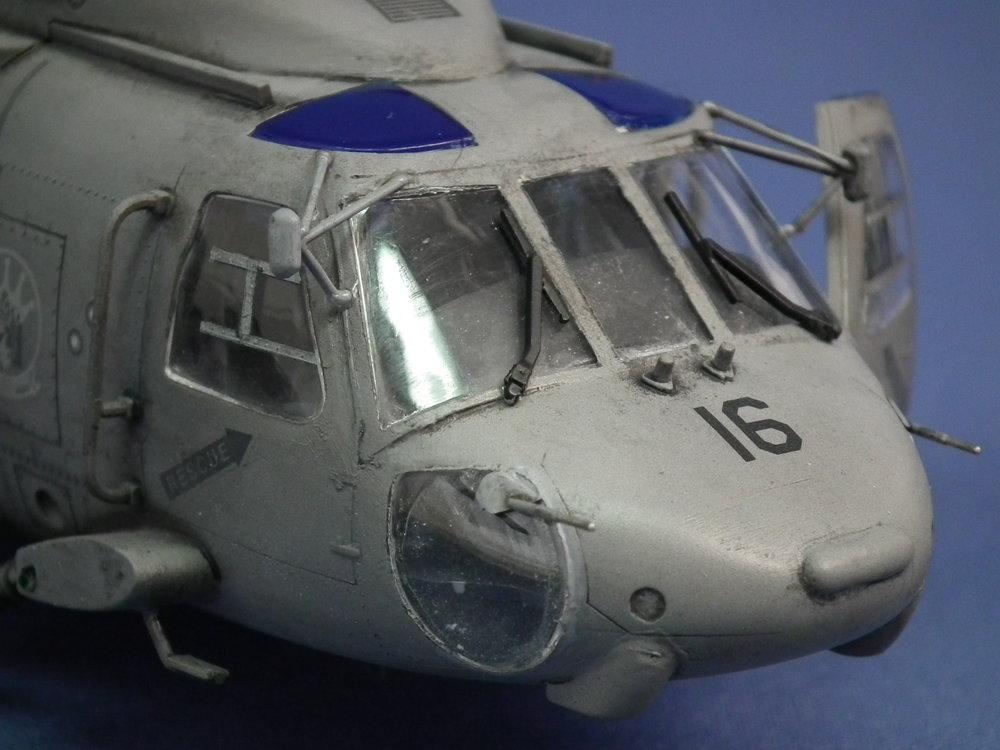 Seahawk 18.JPG
