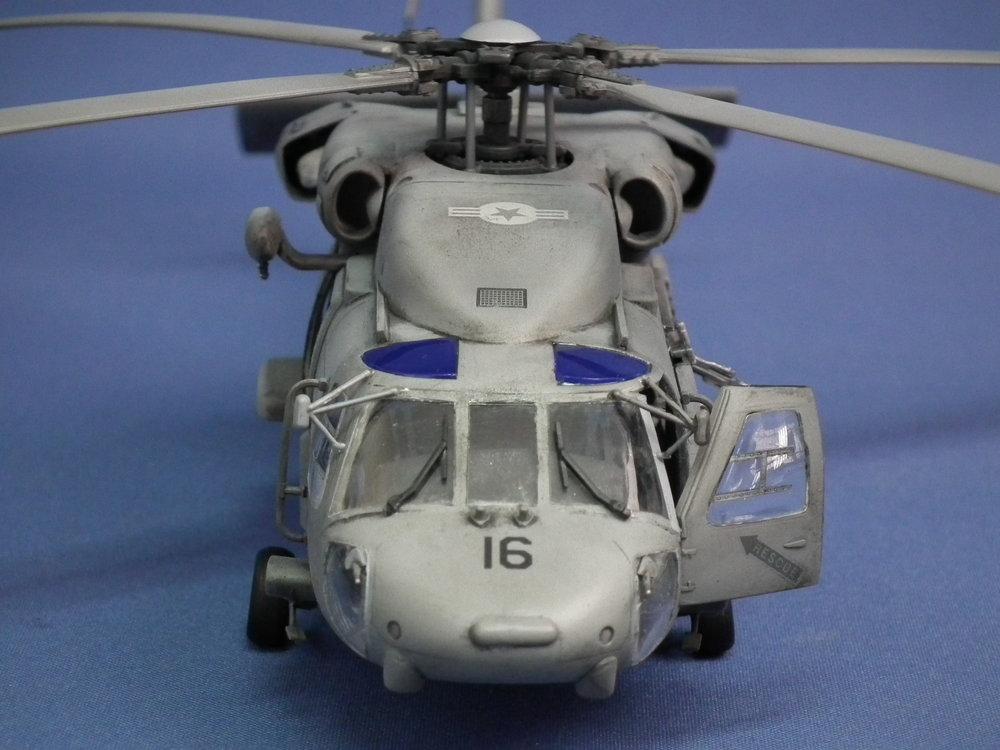 Seahawk 19.JPG
