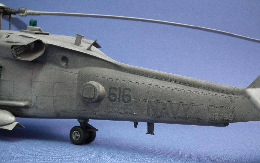 Seahawk 21.JPG